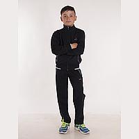 Подростковый спортивный костюм в Одессе на 7 км 2242