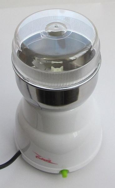 Кофемолка Octavo OC-776 180W
