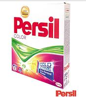 Стиральный порошок PERSIL-PR280COL