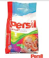 Стиральный порошок PERSIL-PR4COLOR