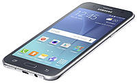 Смартфон Samsung Galaxy J5 (Black), фото 1