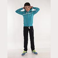"Подростковый спортивный костюм ""унисекс""  т.м. FORE  2233, фото 1"