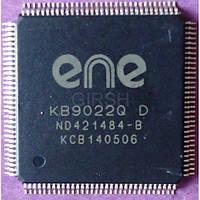 Микросхема для ноутбуков ENE KB9022Q D (TQFP-128)