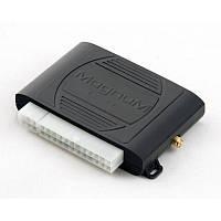Magnum Двусторонние сигнализации Magnum MH-830-05 GSM