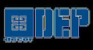 DEP-Decor — Интерьерный и Фасадный декор