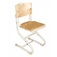 Замена пластикового стула  деревянным СУТ 02 (для комплектов)