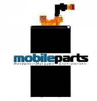 Оригинальный Дисплей LCD (экран) для LG P760 | P765 | P768 | P769 | L9