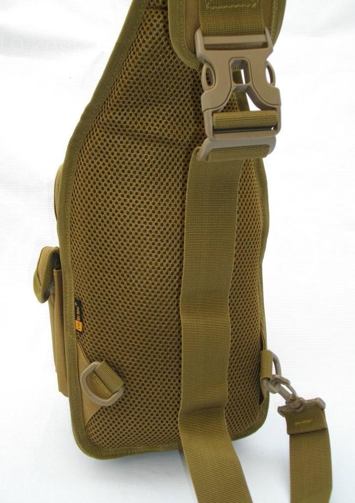Городской однолямочный рюкзак рюкзак молодежный предназначен
