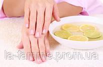 Сухая кожа рук, причины, что делать, народные средства.