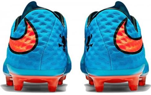 Nike Hypervenom Phantom FG 599843-484