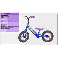 Детский велобег BB002