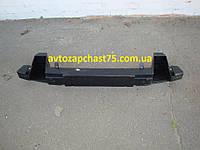 Балка бампера переднего Ваз 2113 (усилитель бампера) Производитель Пластик, Россия