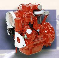 Двигатель Д-120 / Двигатель Д-21 (Т-16,Т-25)