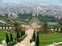 Израиль: горящие туры