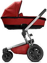 Детская коляска 2 в 1 Quinny Buzz Xtra, фото 2