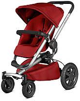Детская коляска 2 в 1 Quinny Buzz Xtra, фото 3