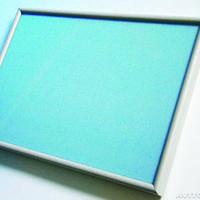 Алюминиевые рамки А3
