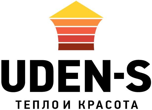 Настенные обогреватели UDEN-S