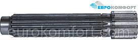 Первичный вал МТЗ-80 48-1701032-А