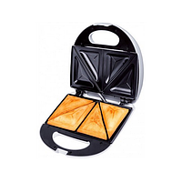 Сэндвичница тостер MOP-11