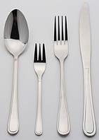 Набор ножей столовых 3шт Vincent VC 7049 4 3