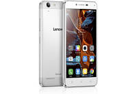 Обзор смартфона Lenovo A6020 Vibe K5 Plus