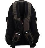 Тактический, военный рюкз SWISSGEAR. Мужские рюкзаки. Лучший выбор, фото 7