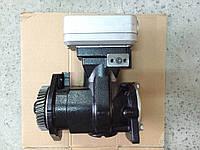 Воздушный компрессор к тракторам Case IH7110, IH7120, IH7130, IH7150 Cummins 6CTA8.3