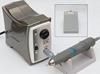 Аппарат для маникюра, педикюра Strong 209A  с наконечником 107 (реостатная педаль))