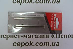 Ножі до рубанку 82мм  матрікс