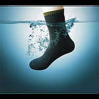 Водонепроницаемые носки DexShell Thermlite DS8826