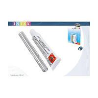 Рем-комплект INTEX 59632NP для изделий из ПВХ