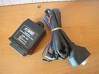 Эмулятор Atiker 4 цилиндра (с универсальным пучком проводов) NEW