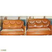 Реставрировать диван недорого Симферополь