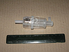Фильтр дизтоплива PS820 WF8125 кривой