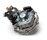 Редуктор Tomasetto AT07 100kw (140л.с.) RGTA3510