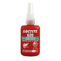 Loctite 620   50 мл