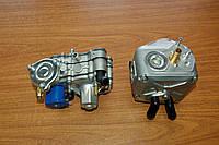 Фильтр топливный газ.установки Tomasetto клапана
