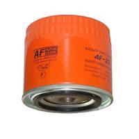 Фильтр масла ВАЗ 2101-07 Промбизнес AF-251 HOLA  SL100