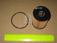 Фильтр масла FIAT WL7408/OE670 пр-во WIX-Filtron
