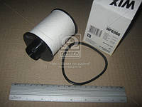 Фильтр топливный WF8366/PE982 пр-во WIX-Filtron