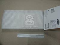Фильтр салона OPEL CORSA C WP9034/K1081 пр-во WIX-Filtron