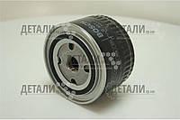 Фильтр масла ВАЗ-2110 AG252