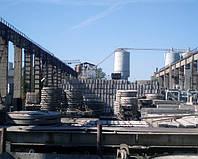 Лестничные ступени железобетонные ЛС-11, ЛС-12, ЛС-14, ГОСТ 1.055.1-1