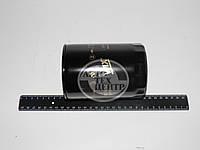 Фильтр масляный ЗИЛ, МТЗ вкручив. WL7483/OP563/2 (пр-во WIX-Filtron)