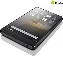 Мобильный телефон Lenovo Vibe P1Pro Grey, фото 2