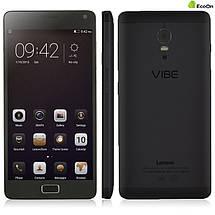 Мобильный телефон Lenovo Vibe P1Pro Grey, фото 3