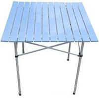 Стол складной для пикника 70*70 СНО-130-1 Sprinter 29063
