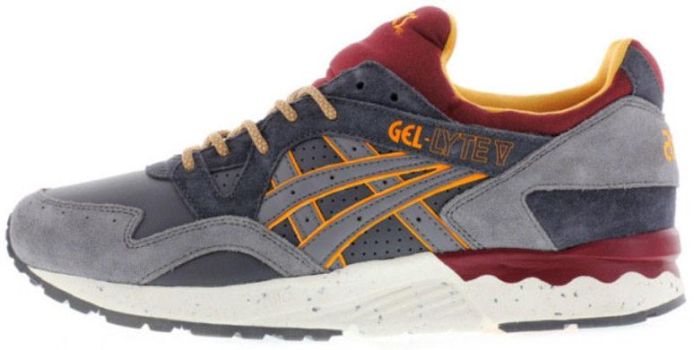 Asics Gel Gel Lyte интернет V кроссовки Premium Exterieur Мужские кроссовки купить в интернет e5a45cf - coconutrecipe.info