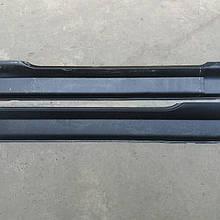 Поріг лівий ВАЗ Нива 2121-21213-21214